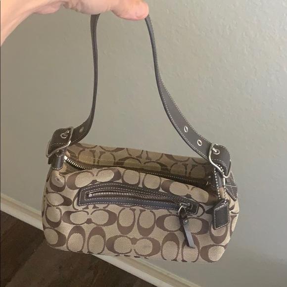 Coach Other - Coach purse